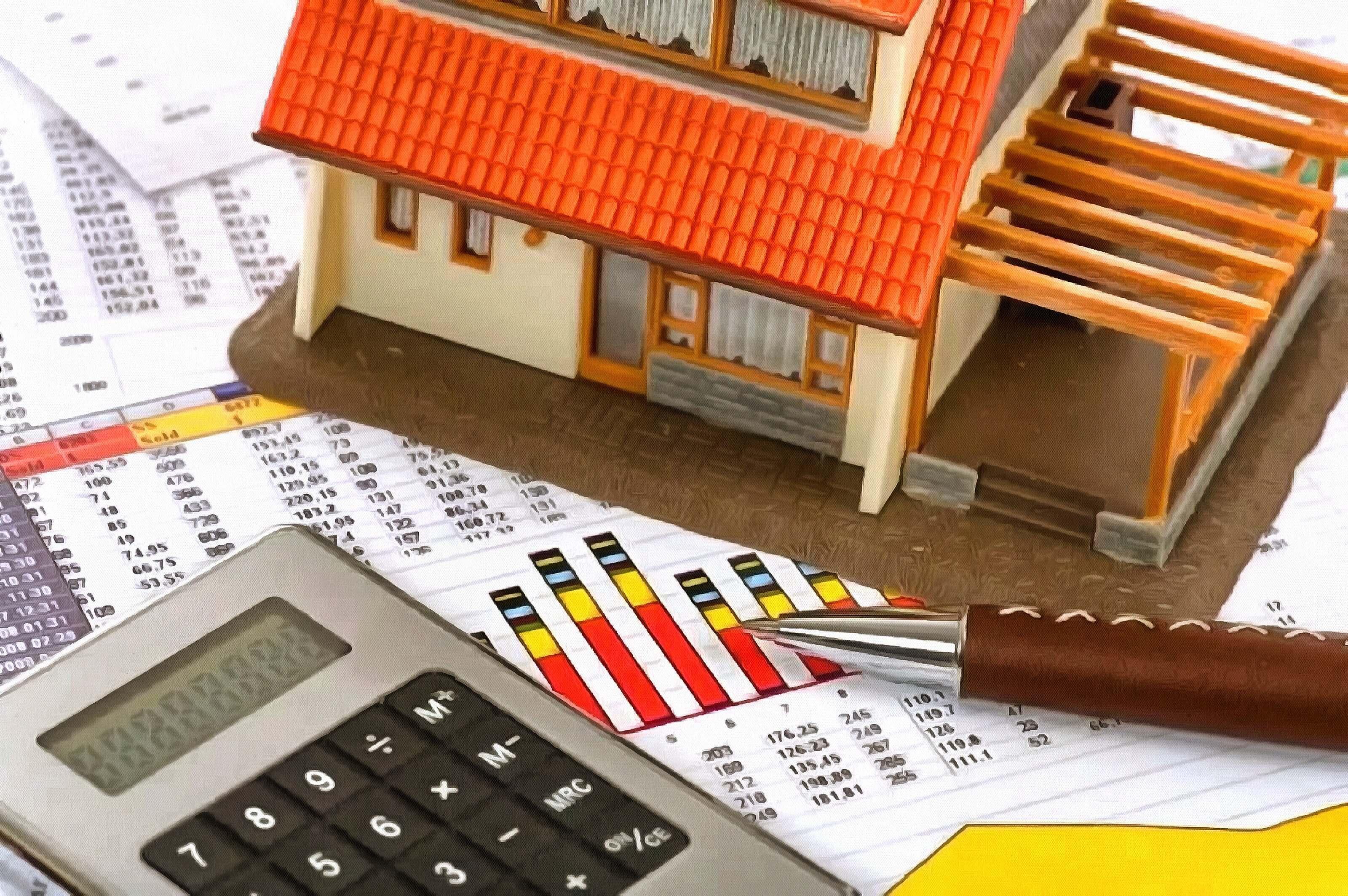 Как снять обременение с военной ипотеки для покупки новой