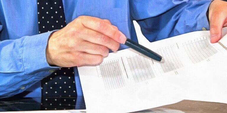 Документы для налогового вычета по ипотеке за квартиру в 2019 году: какие нужны, сроки, правила подачи, ИФНС, ипотечный кредит, имущественный вычет