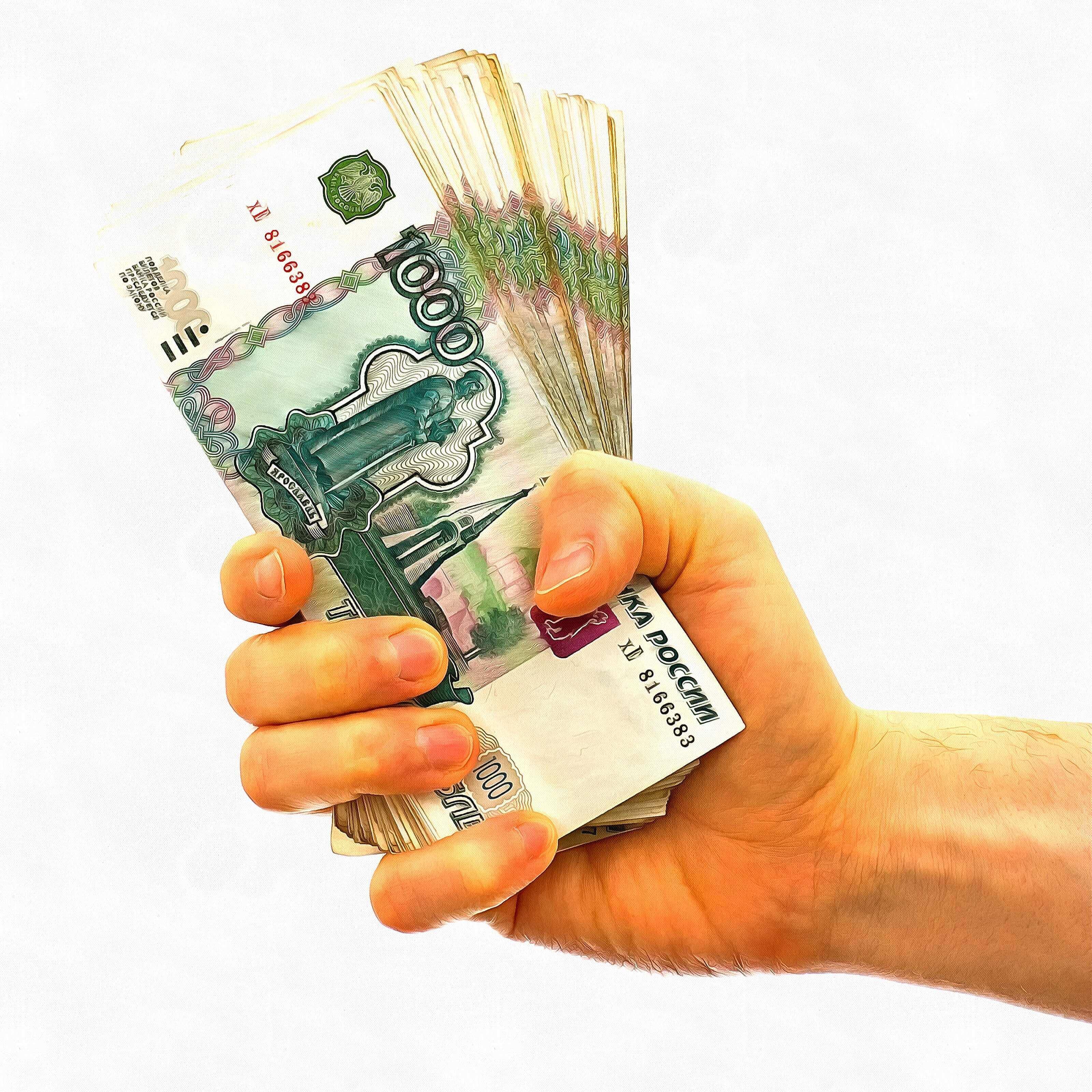 Досрочное погашение ипотеки — выгодно ли?