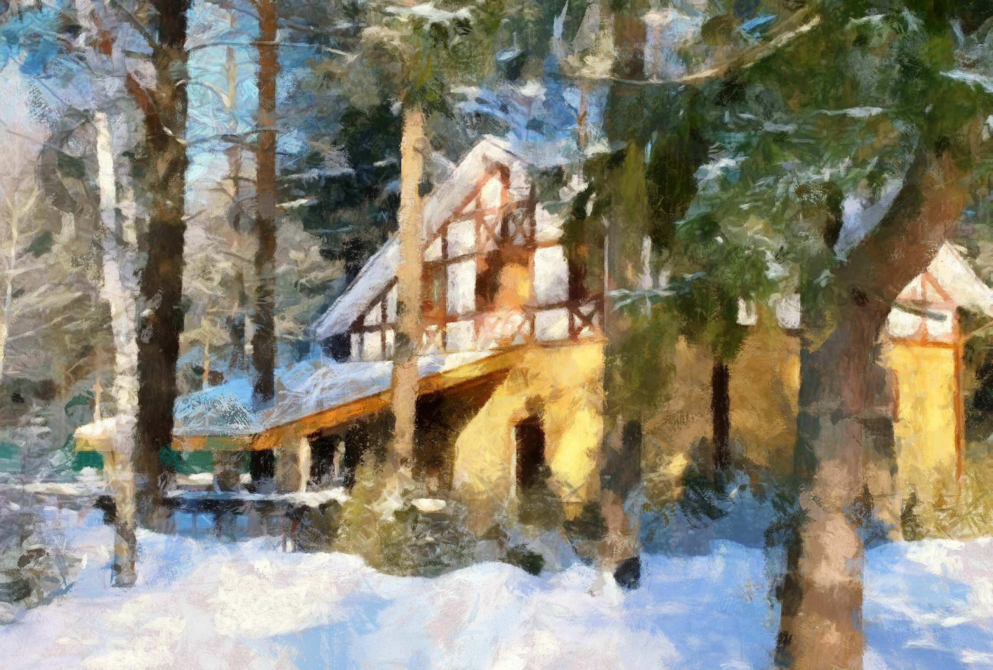 Ипотечное кредитование в Беларуси