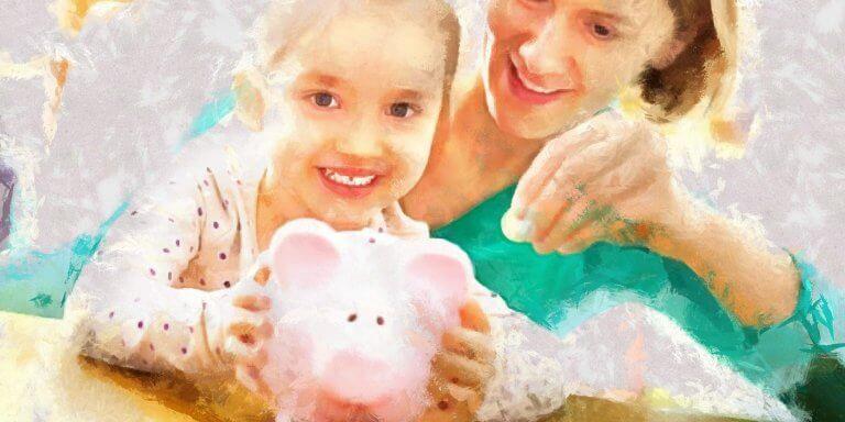 Могу ли я погасить ипотеку материнским капиталом без согласия отца первого ребенка