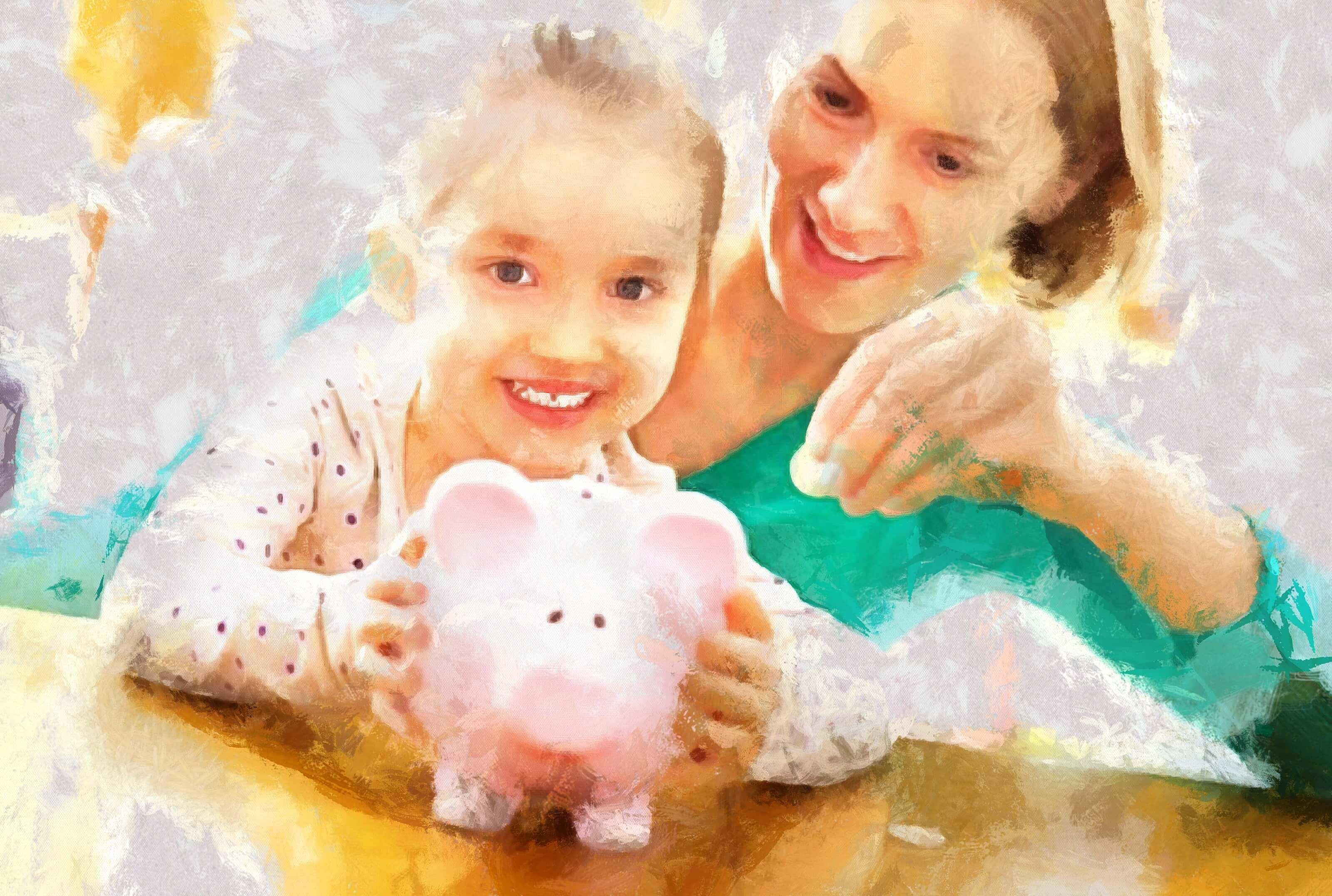 Использование материнского капитала созаемщиком при ипотеке
