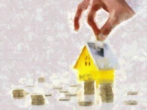Понятие и особенности ипотеки как разновидности залога