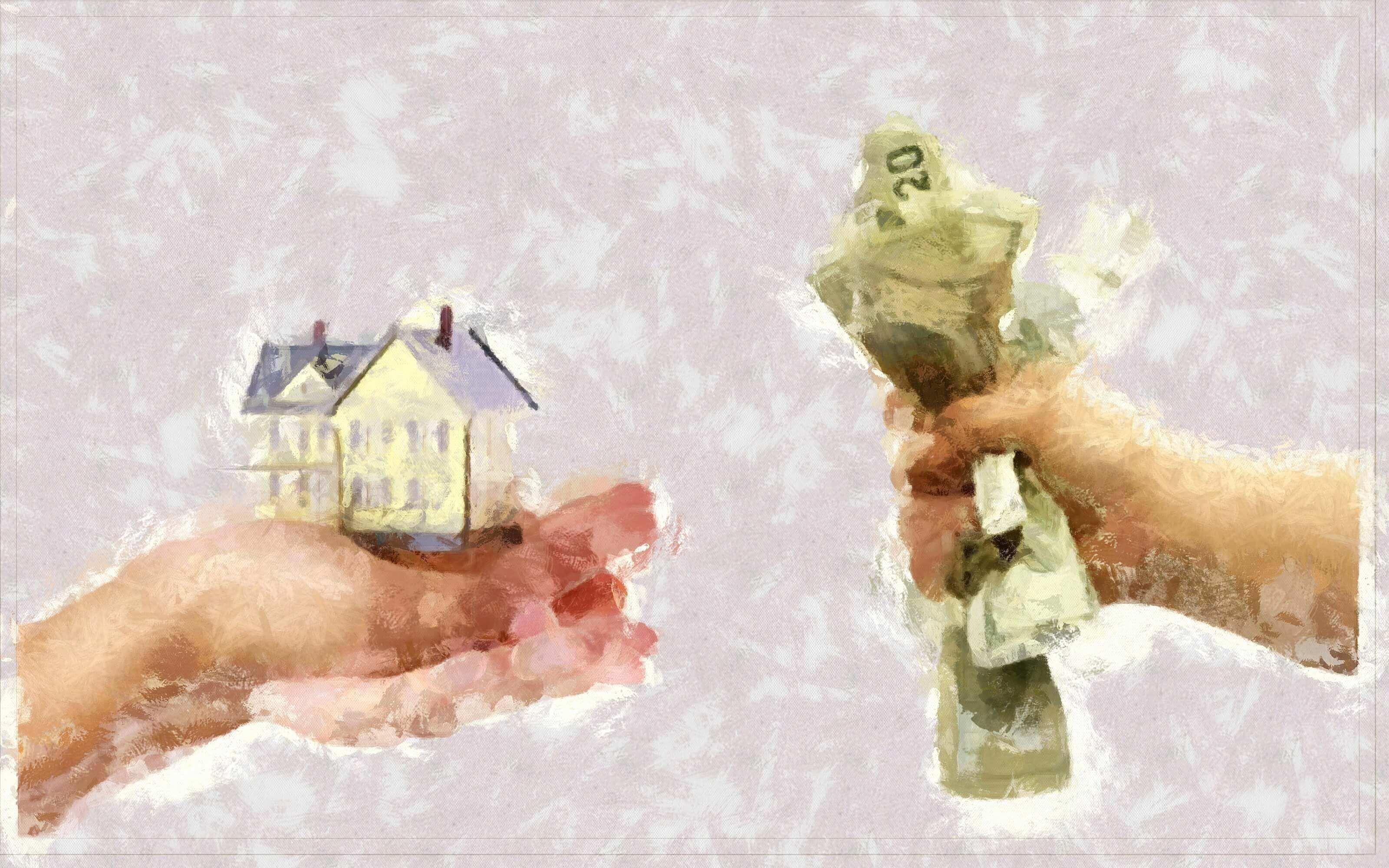 Преимущества и недостатки переуступки ипотеки