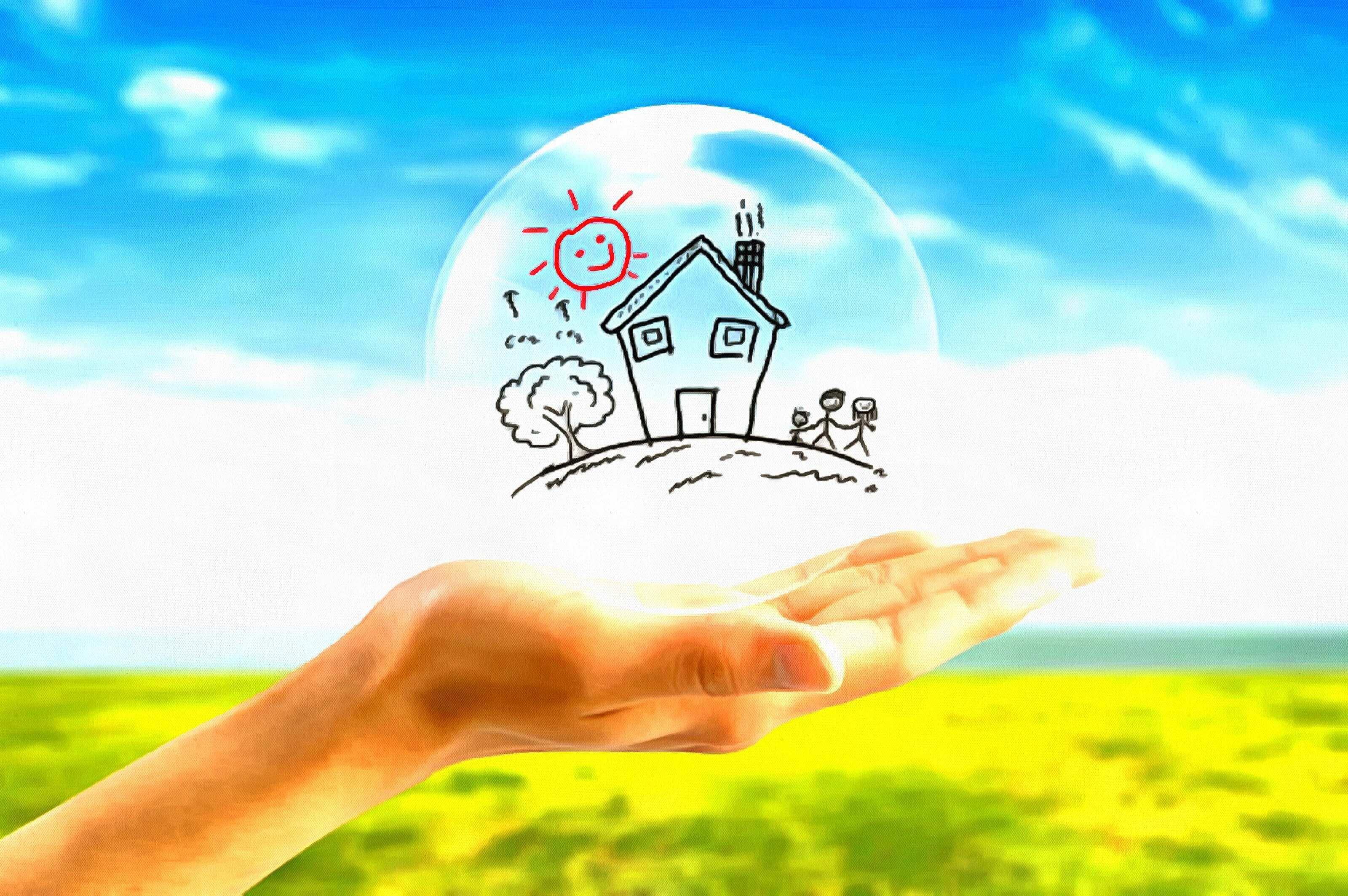 Проблемы и перспективы ипотечного кредитования
