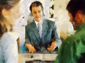 Согласие супруга на ипотечный кредит: вопросы и ответы