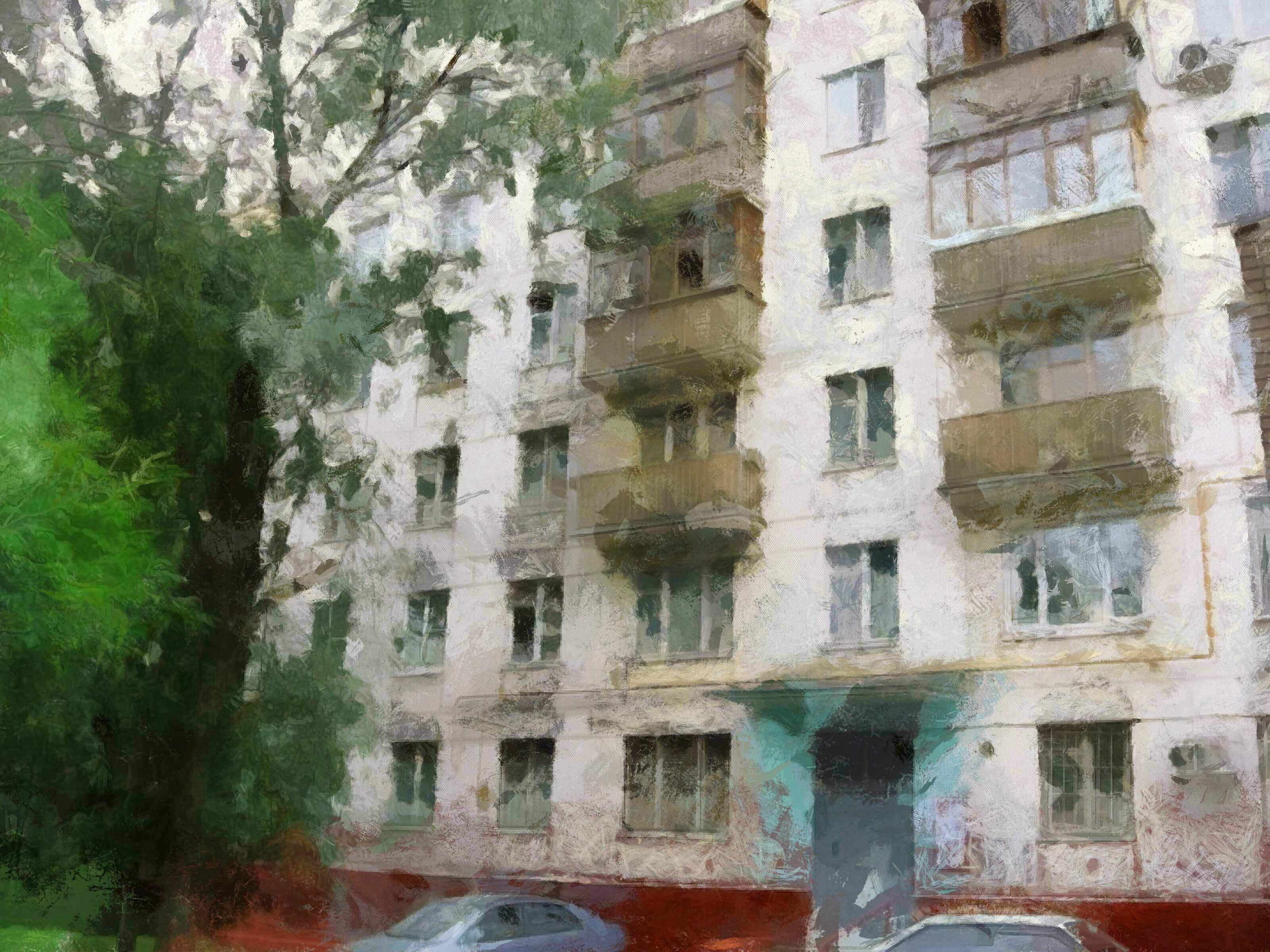 Выделение субсидии на приобретение жилья при ипотеке