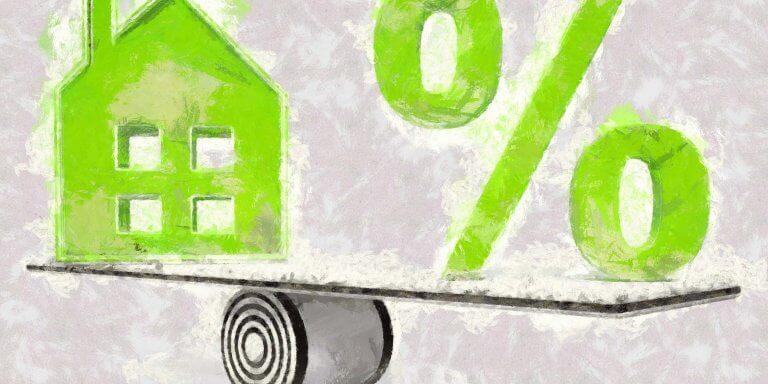 Стоит ли брать ипотеку в 2019 году: мнение экспертов