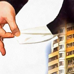 Отсрочить платёж по ипотеке