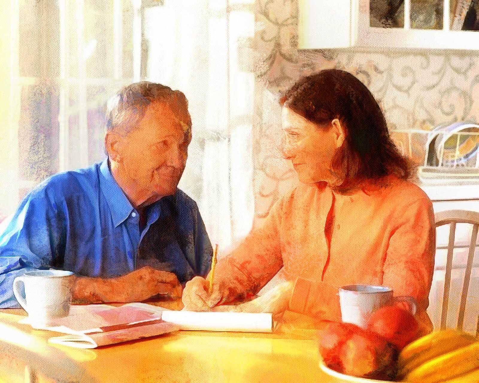 Что такое обратная ипотека для пенсионеров: требования банков