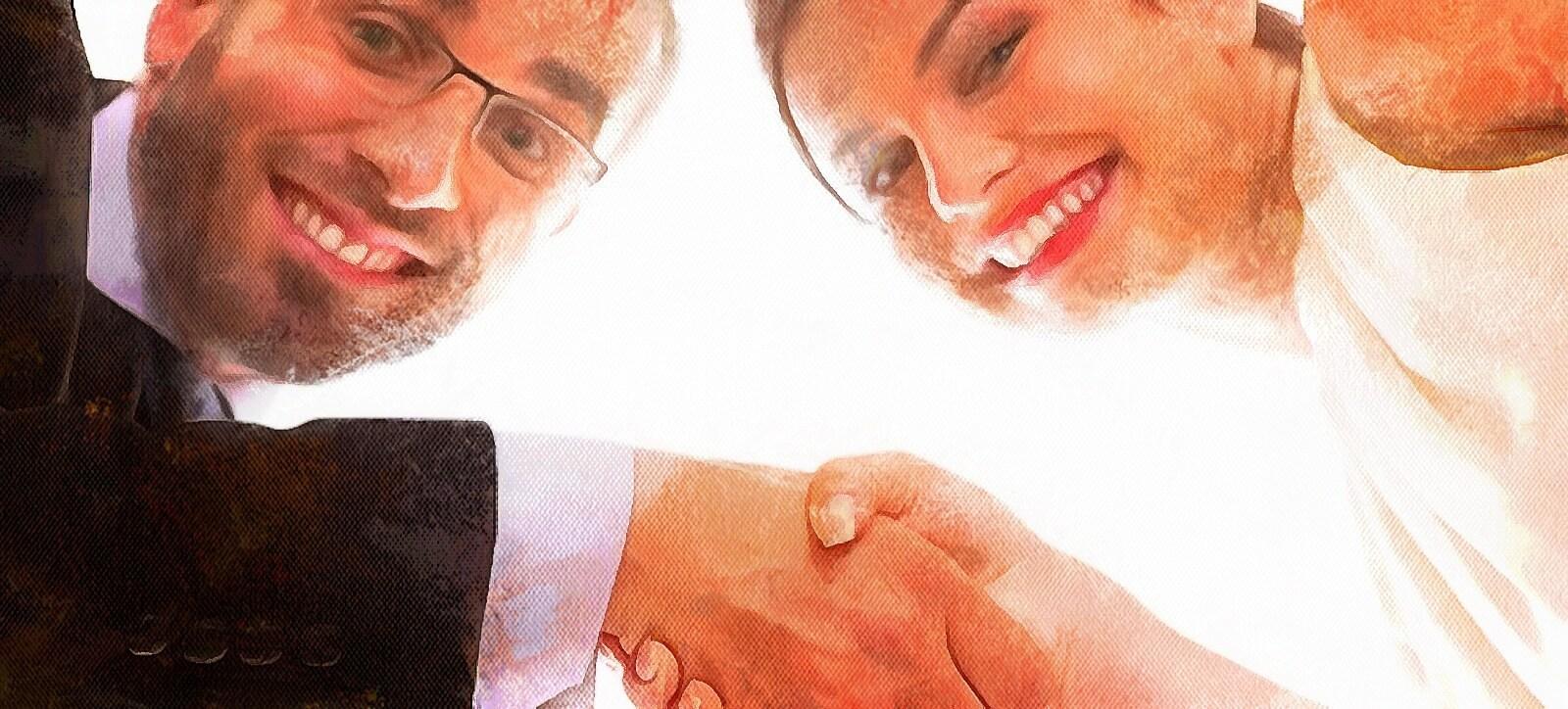 Зачем нужен брачный договор при ипотеке