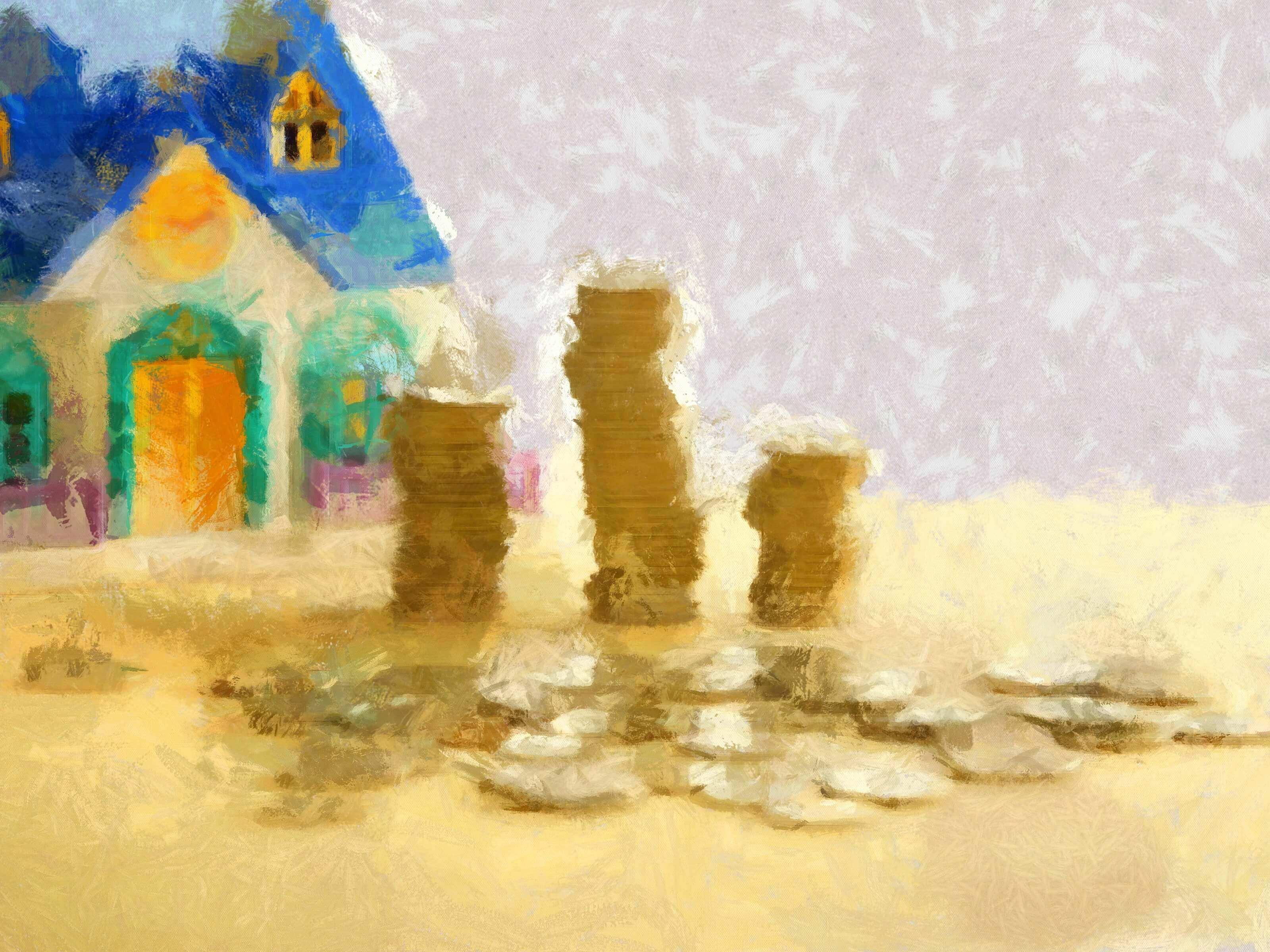 Как заработать на недвижимости — 9 проверенных способов