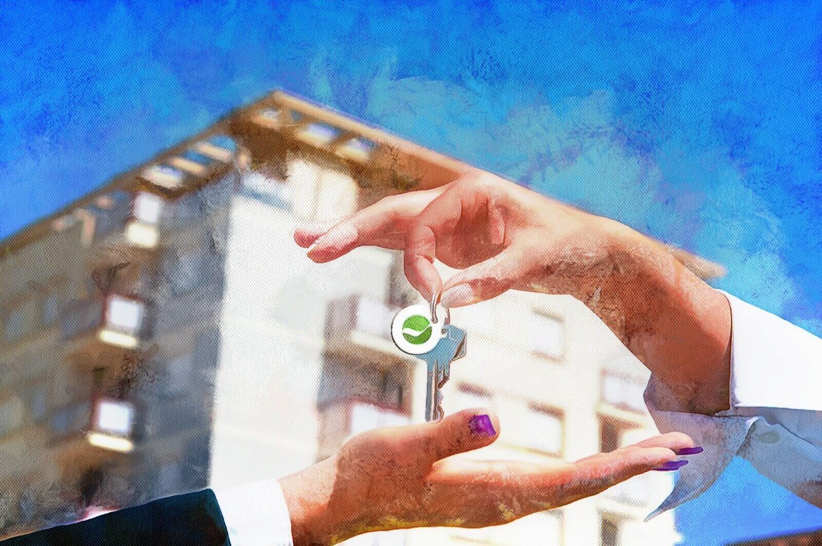 Целевой ипотечный кредит, виды и особенности, программы в банках, условия получения и требования к заемщику