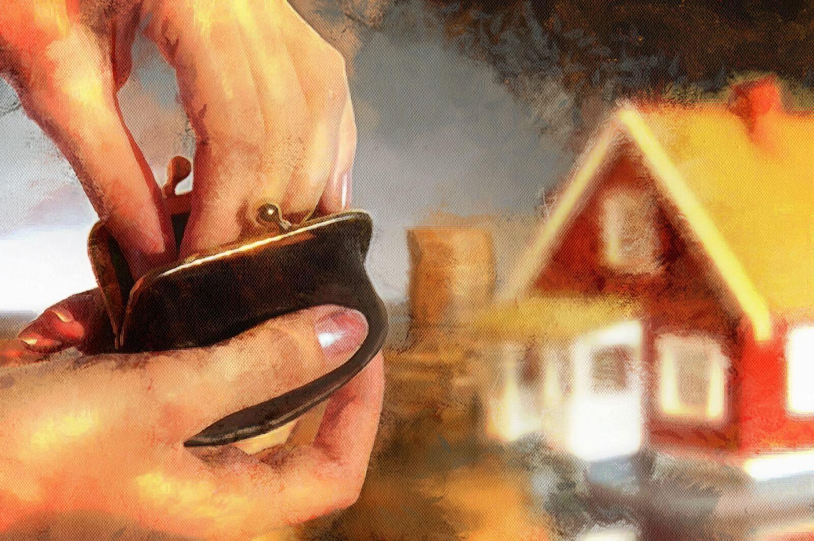Что выгоднее — досрочно погасить ипотеку или потребительский кредит? И как закрыть ипотеку потребительским кредитом?