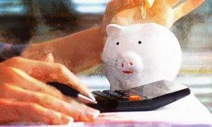 Перекредитование ипотеки на более выгодных условиях, под низкий процент.