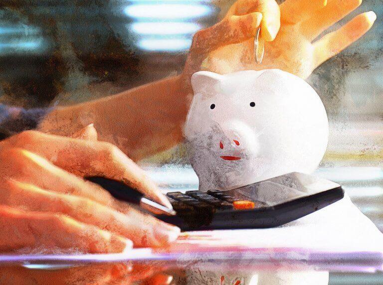Что выгоднее уменьшать срок кредита или ежемесячный платеж?
