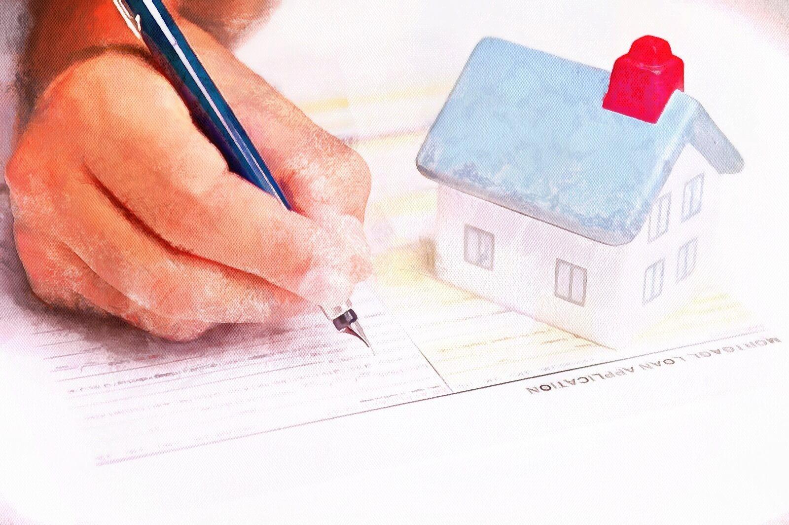 Документы для ипотеки на квартиру в ВТБ 24