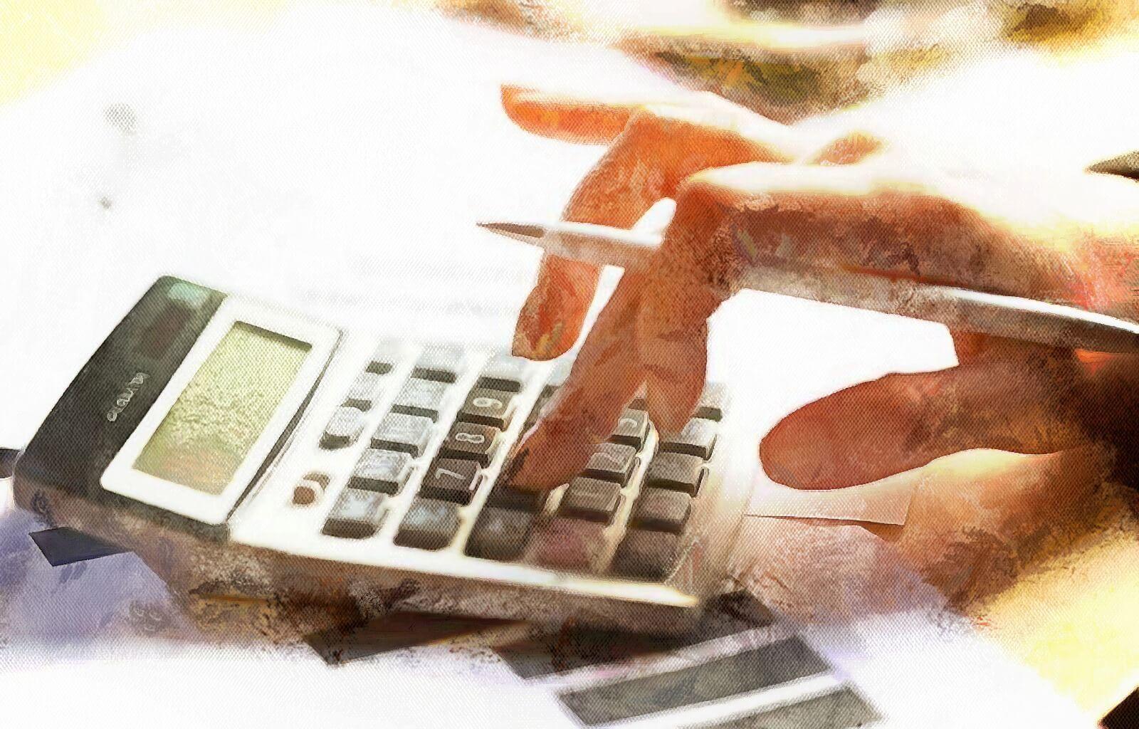 Имущественный налоговый вычет в 2019 по ипотеке, возврат НДФЛ