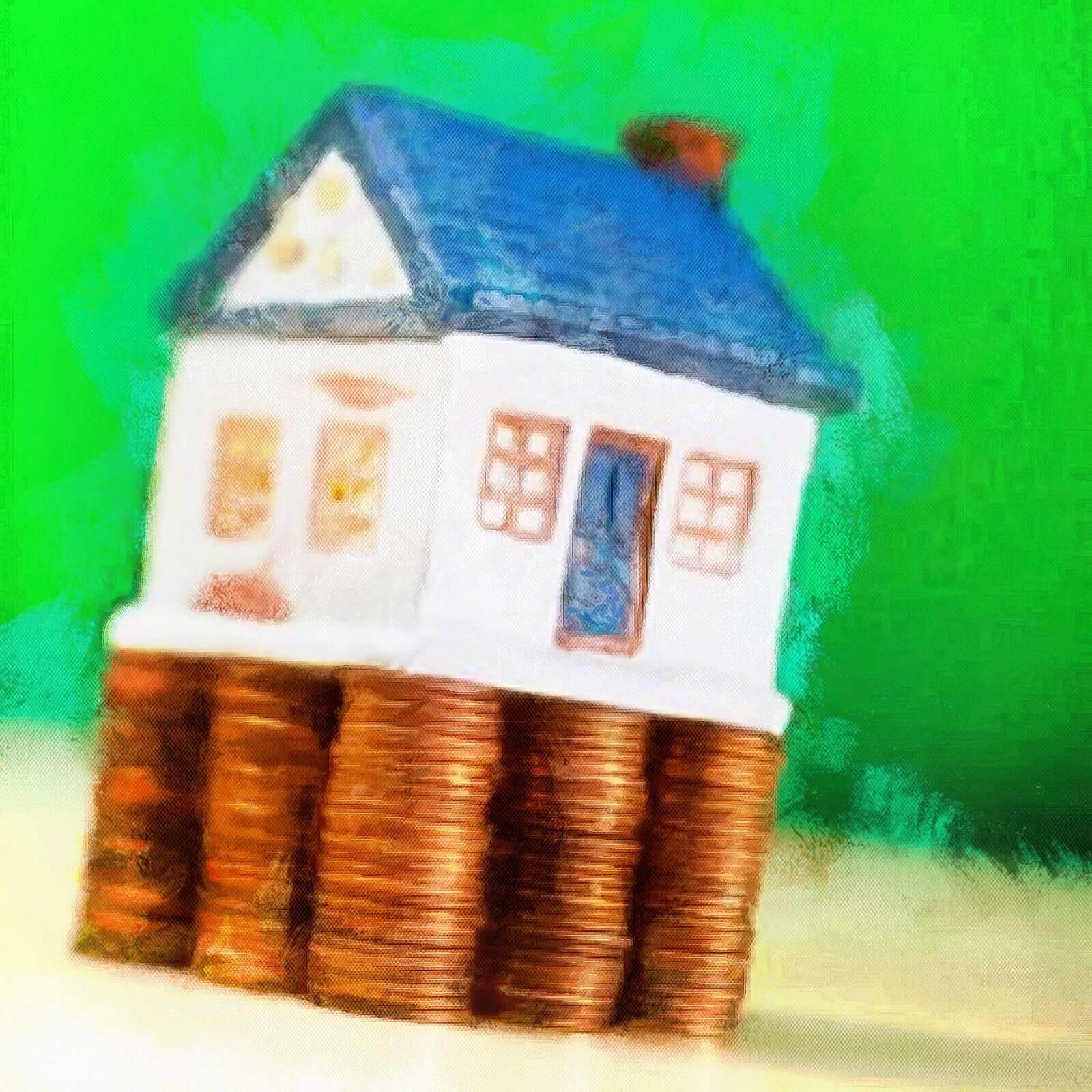 Ипотека от Балтинвестбанк: ипотечные программы, кредиты
