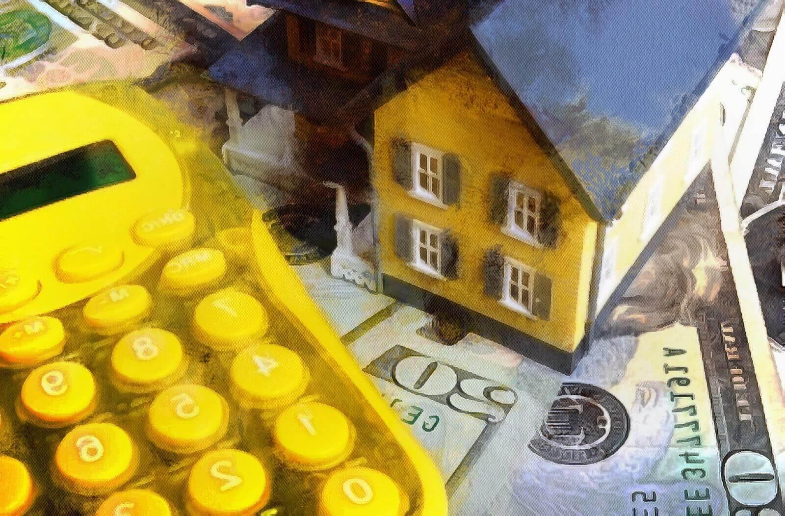 Ипотека с дифференцированными или аннуитетным платежами