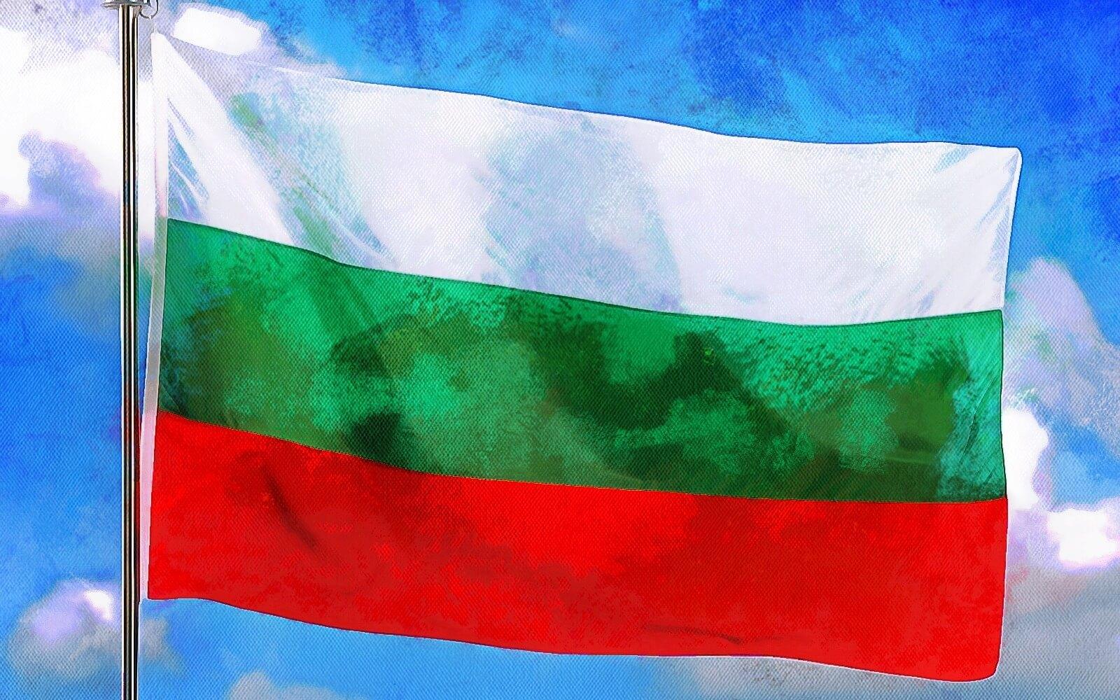 Недвижимость Болгарии в ипотеку для россиян