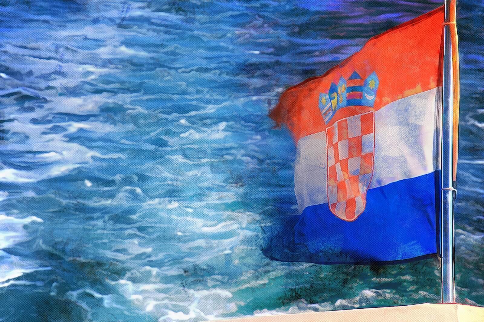 Ипотека в Хорватии для россиян, условия