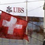 Ипотека в Швейцарии для россиян