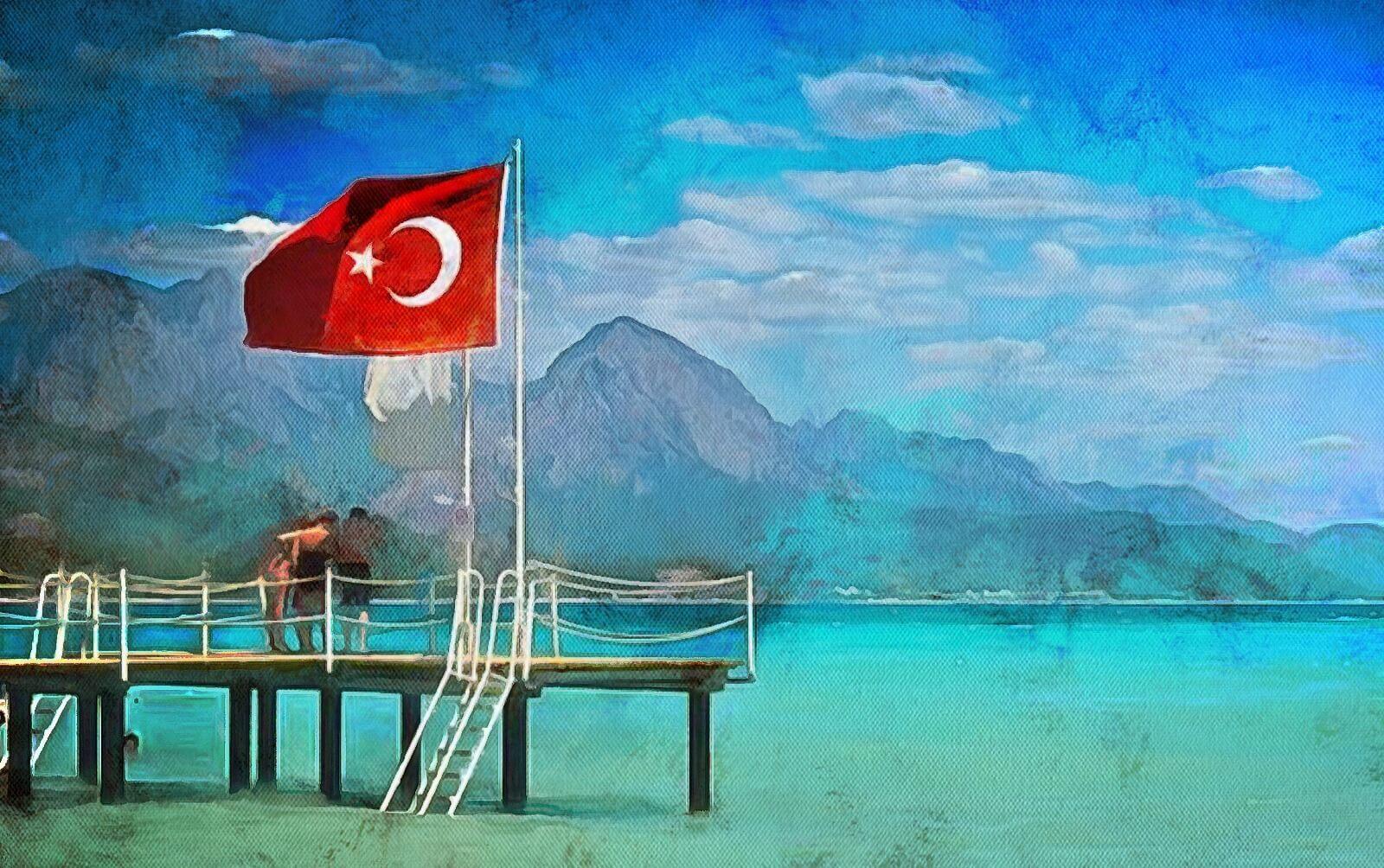 Ипотека в Турции для россиян — возможности для жизни и инвестирования