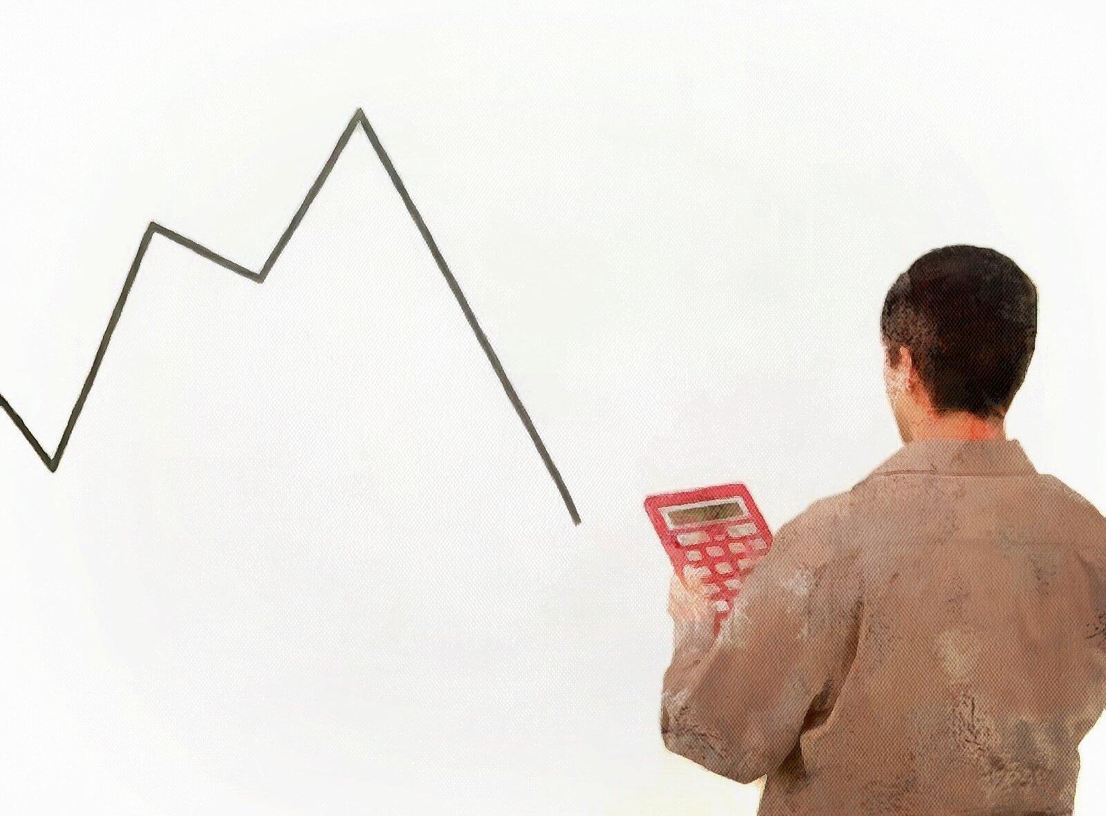 Как изменить срок и платеж по ипотеке