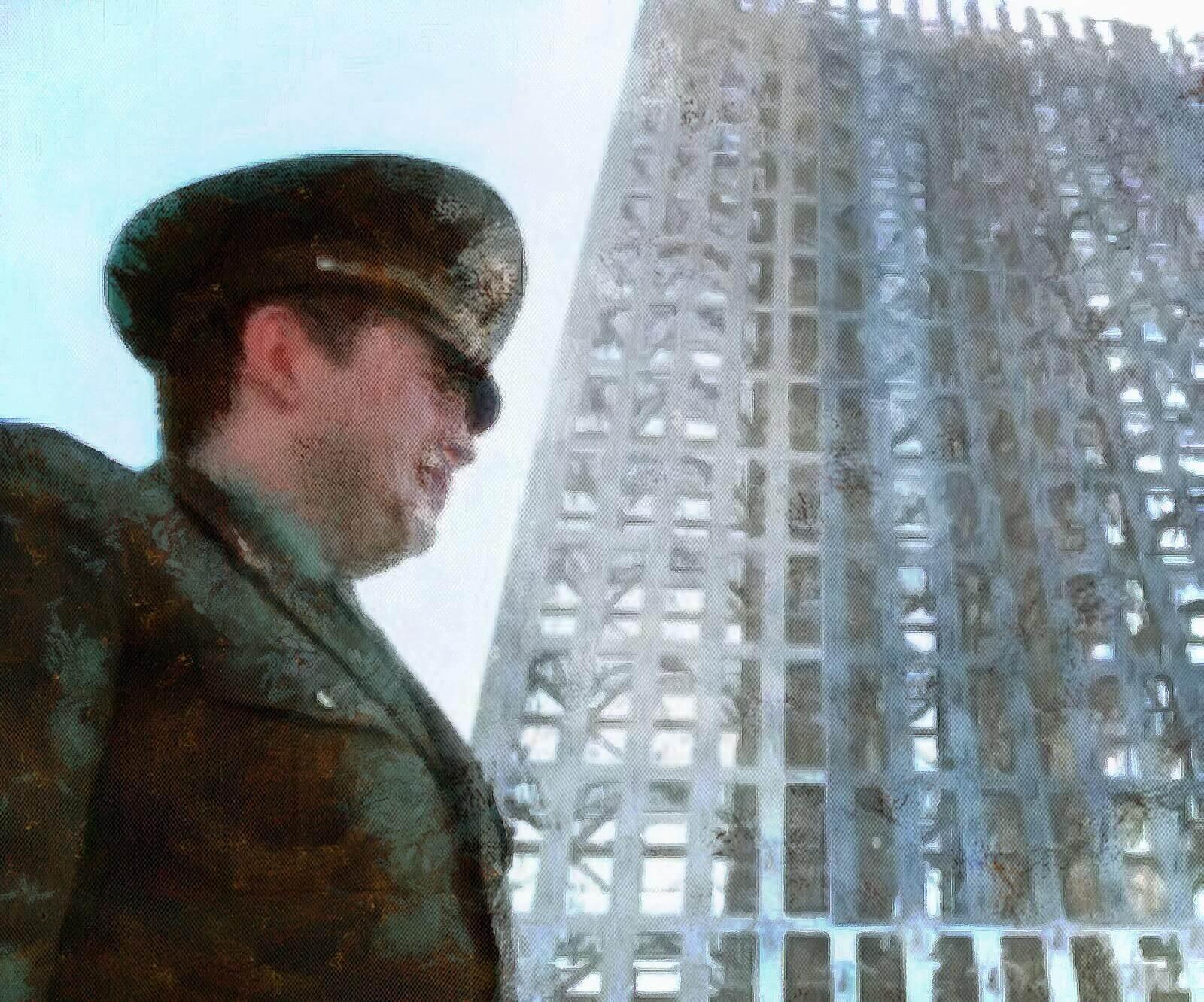 Как купить квартиру в Новосибирске по военной ипотеке