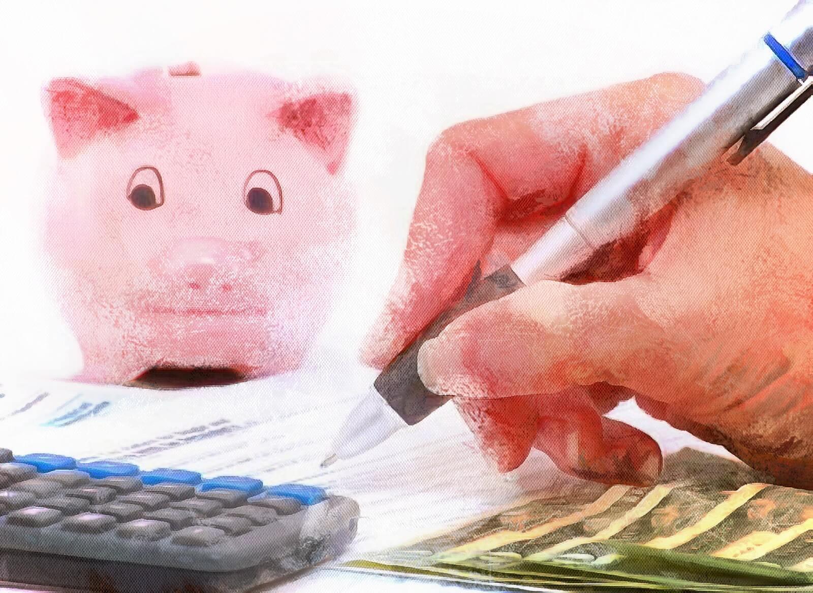 Как узнать сумму задолженности по ипотеке?