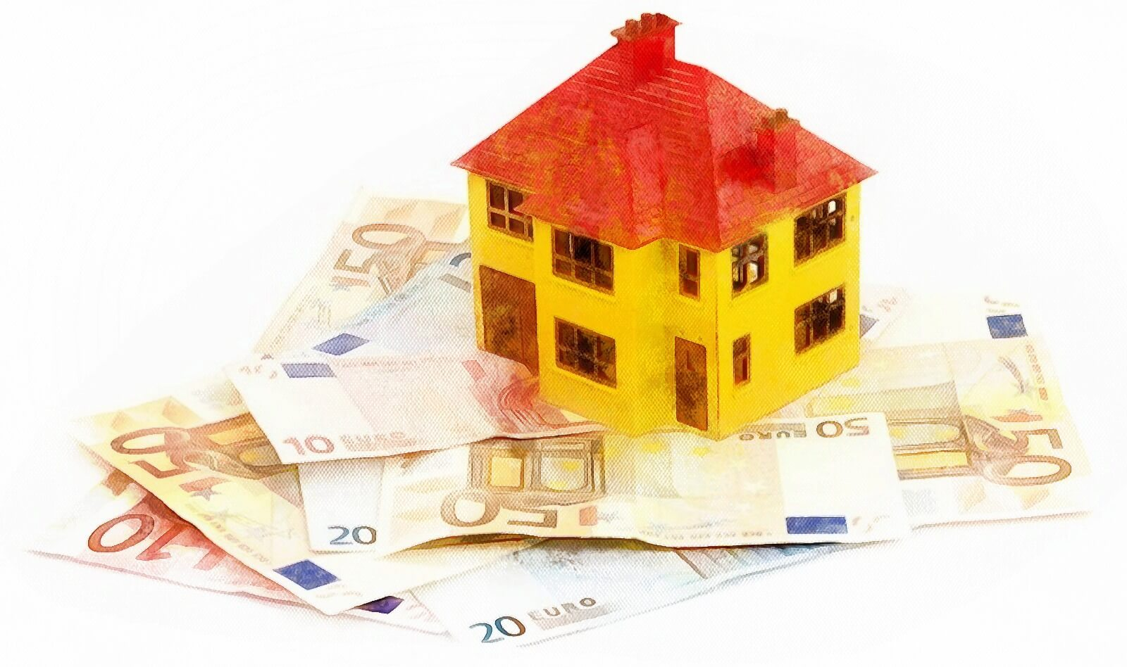 Способы, как заработать на ипотеке