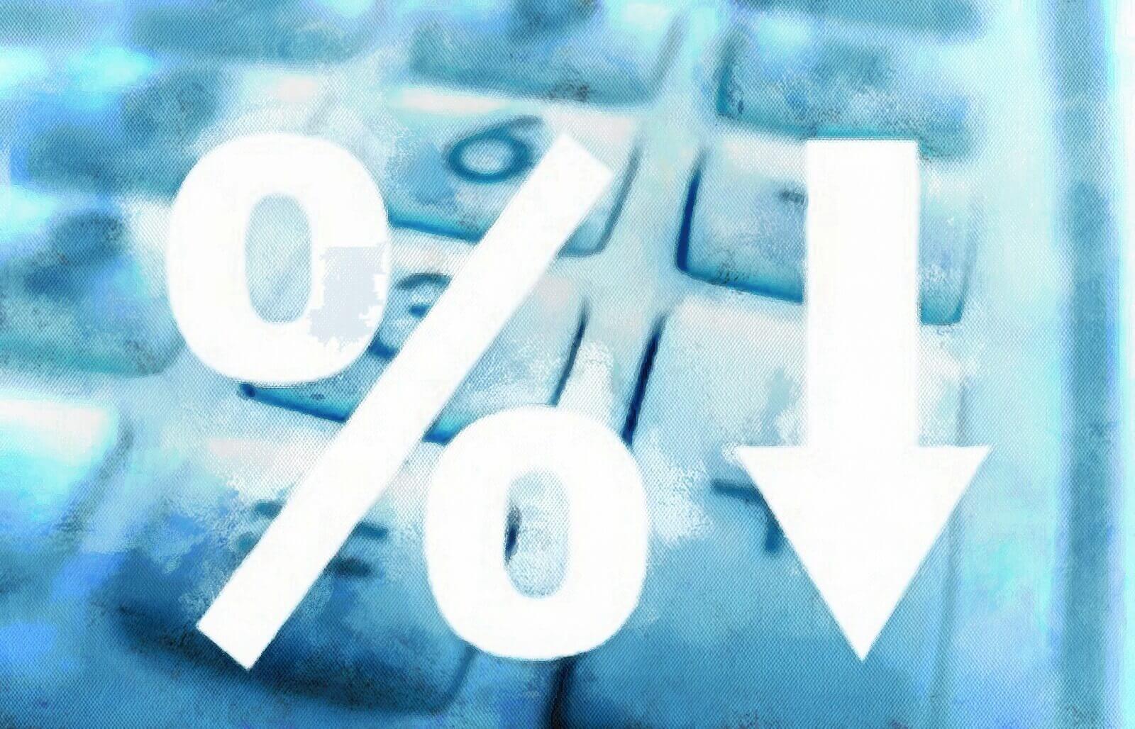 Каковы размеры государственной пошлины при регистрации ипотеки в 2018 гуду?