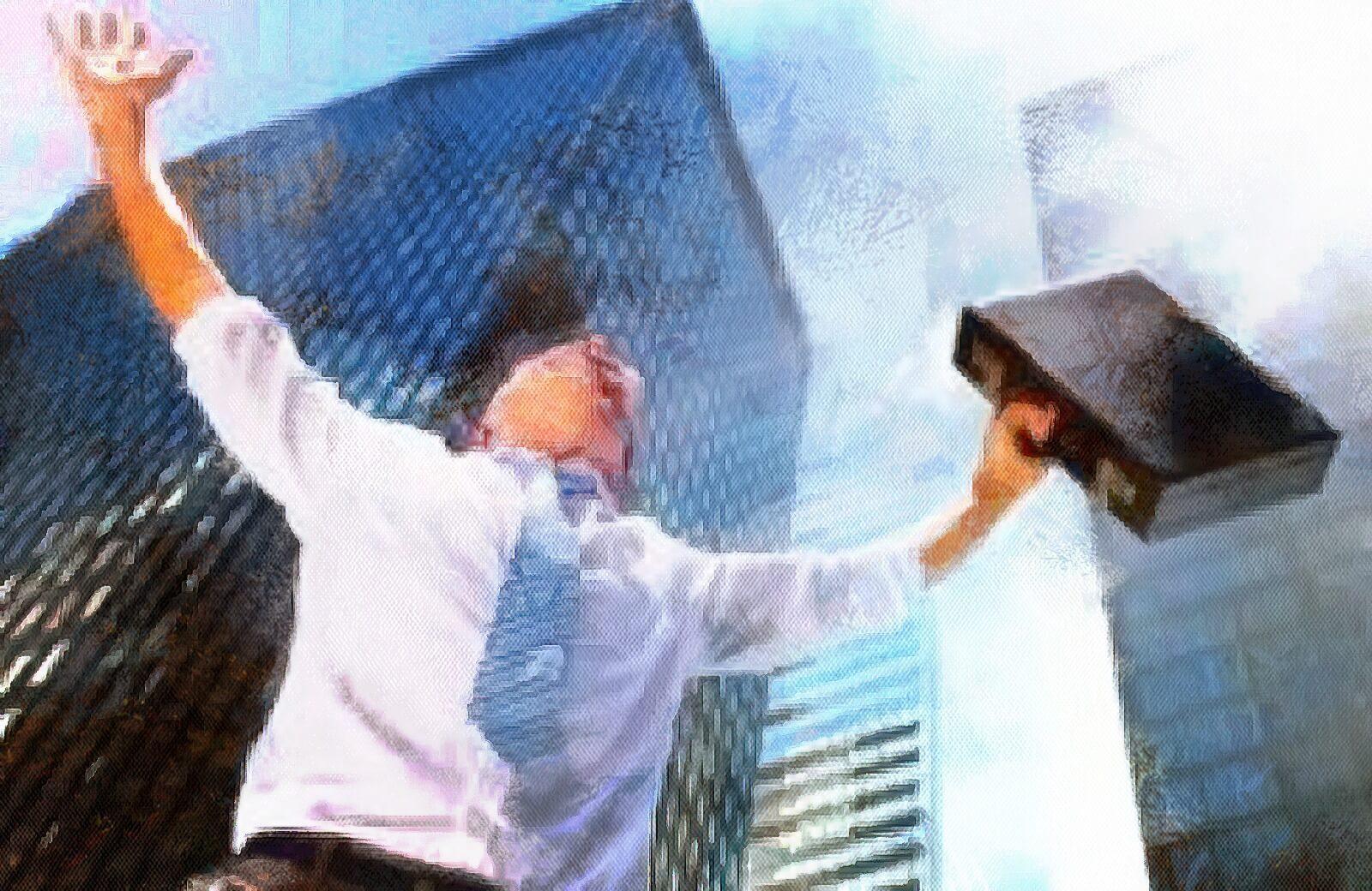 Коммерческая ипотека – лучший вариант для бизнеса