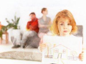 Можно ли купить или продать квартиру несовершеннолетнему ребенку