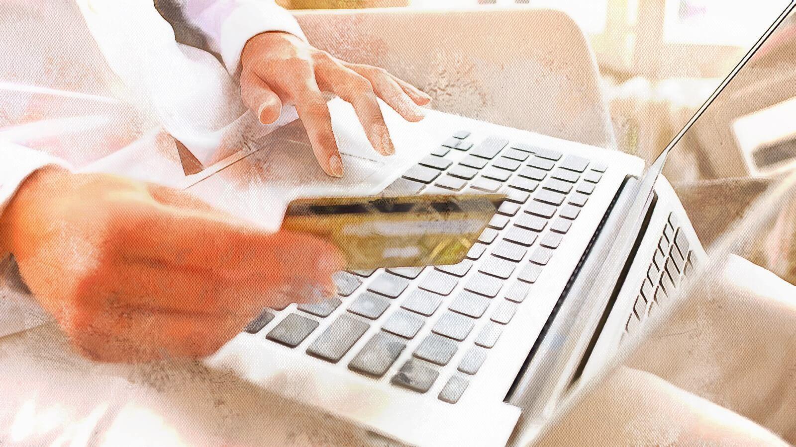 Одобрение ипотеки в Сбербанке, сколько ждать и как узнать?