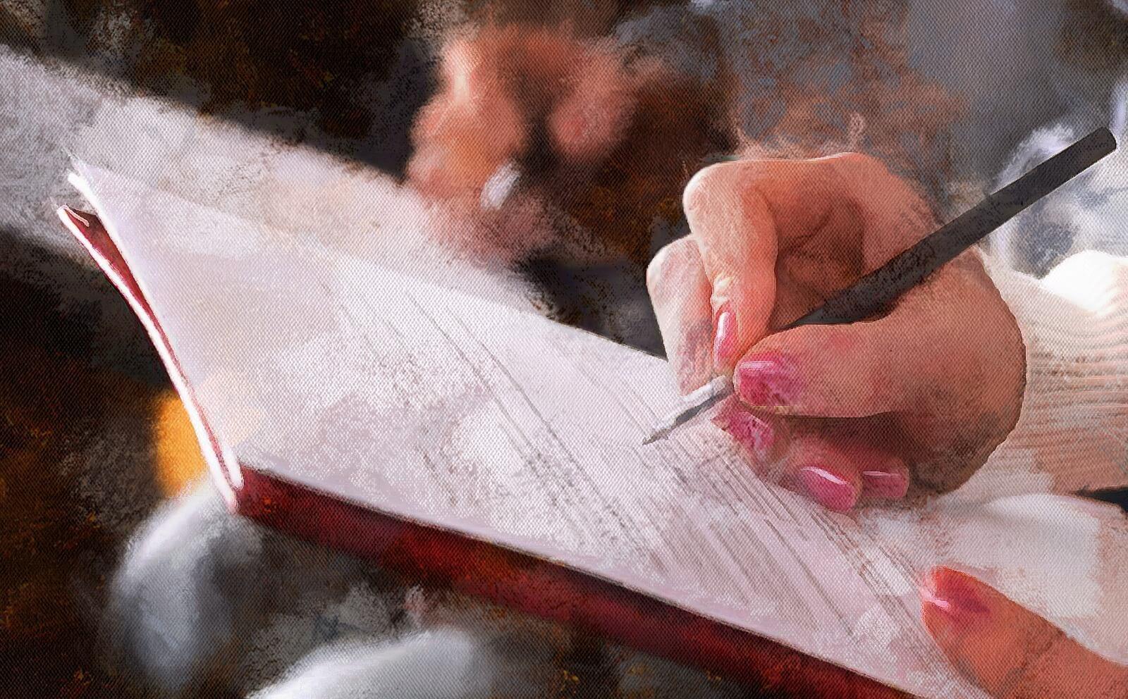 Список документов для материнского капитала