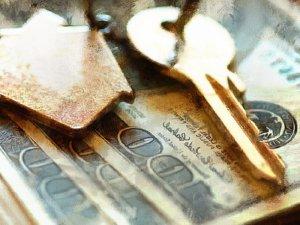 Ипотека в валюте, кто виноват и что делать?