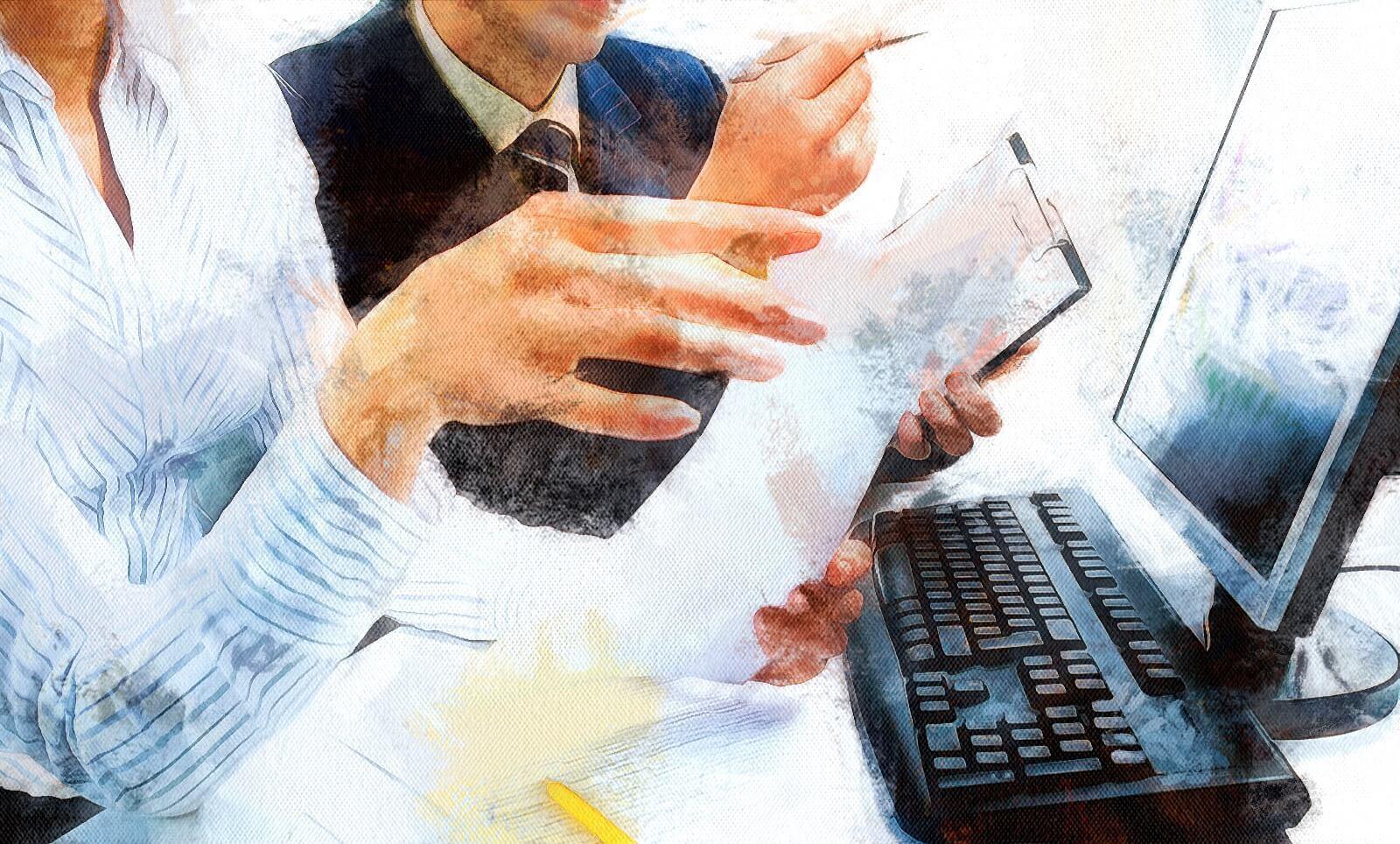 Как банк проверяет квартиру при ипотеке, документы на юридическую чистоту
