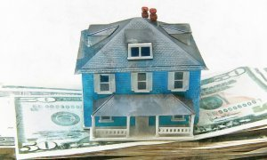 Как купить квартиру в кредит 2018 году