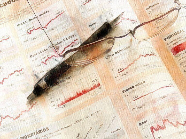 Как написать заявление на снижение процентной ставки по ипотеке в ВТБ 24
