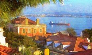 Как оформить ипотеку в Португалии россиянину