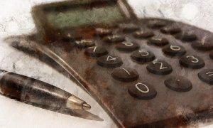 калькулятор для расчета потребительского кредита втб 24