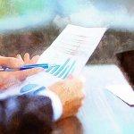 Лучшие предложения 2018 по рефинансирование ипотеки