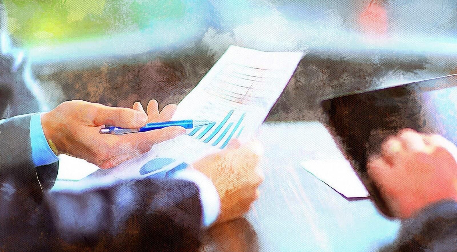 Лучшие предложения 2019 по рефинансированию ипотеки