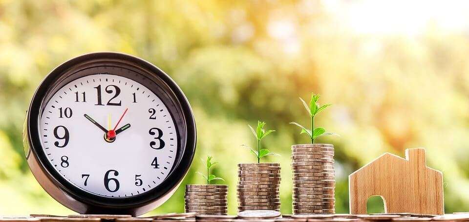 Как взять самый выгодный кредит на покупку жилья в 2019