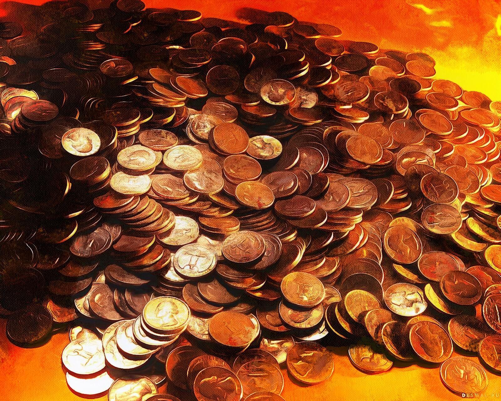 Может ли банк проверить справку 2-НДФЛ и какие проблемы могут возникнуть?