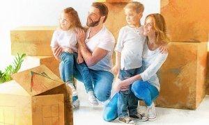 Продажа квартиры купленной на материнский капитал, пошаговая инструкция