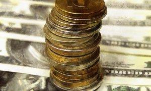 Считаем ипотечные платежи под 10 процентов годовых, это сколько?