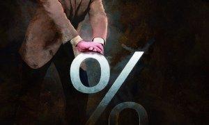 Снижение ставки по ипотеке в 2018